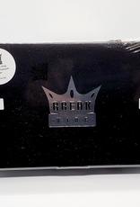 Break King 2020 Break King Multi-Sport - Premium Edition Hobby Box