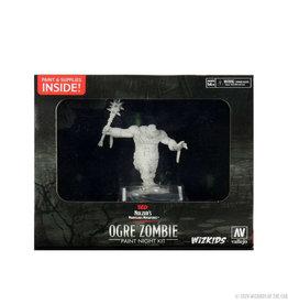 WizKids D&D NM: Ogre Zombie Paint Night Kit