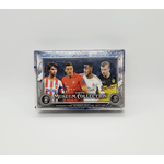 Topps 2019-20 Topps Museum Collection UEFA Champions League Hobby Box