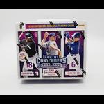 Panini America 2020 Panini Contenders Baseball Hobby Box