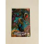 Marvel Comics Amazing Spider-Man #48 (Tyler Kirkham GWEN)