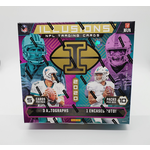 Panini America 2020 Panini Illusions Football Hobby Box