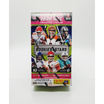 Panini America 2020 Panini Rookies & Stars Football Hobby Box