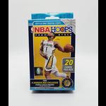 Panini America 2019-20 Panini Hoops Premium Stock Basketball Hanger Box