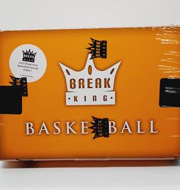 Break King 2020 Break King Basketball Special Edition Box