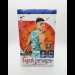 Panini America 2020-21 Panini Hoops Basketball Hobby Box