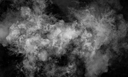 Smoke & Vape