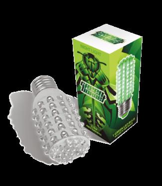 Green Hornet LED Nightlight