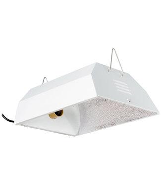 Hydrofarm Hydrofarm Compact Fluorescent (CFL) Fixture
