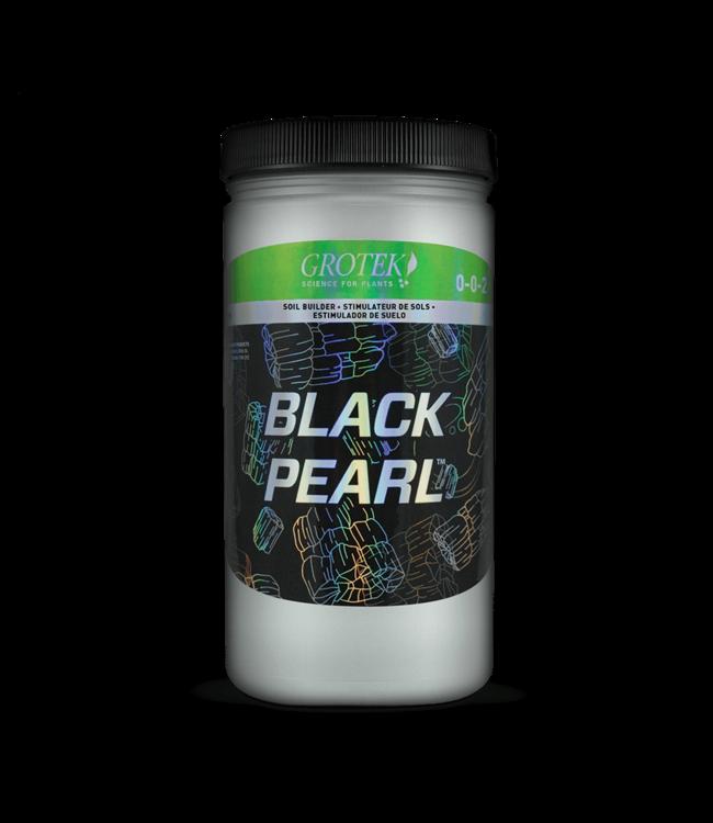 Grotek Grotek Green Line Black Pearl 900ml (Soil Builder)