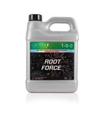 Grotek Grotek Green Line Root Force 1L