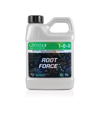 Grotek Grotek Green Line Root Force 500ml