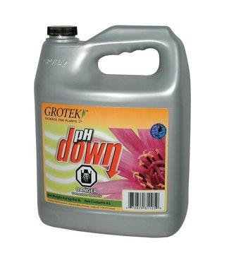 Grotek Grotek pH Down, 1l