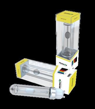 Nanolux 315w 3100K Broad Spectrum Lamp
