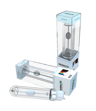 Nanolux 315w 4200K Broad Spectrum Lamp