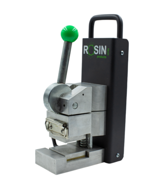 Rosin Tech Rosin Tech Go Rosin Press