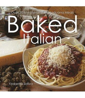 Baked Italian (Yzabetta Sativa)
