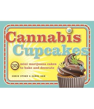 Cannabis Cupcakes (Chris Stone & Carol Ann)