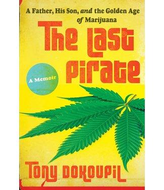 Last Pirate, The (Tony Dokoupil)
