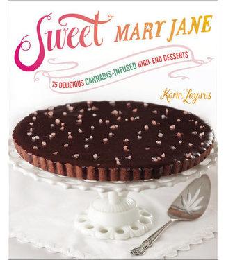Sweet Mary Jane (Karin Lazarus)
