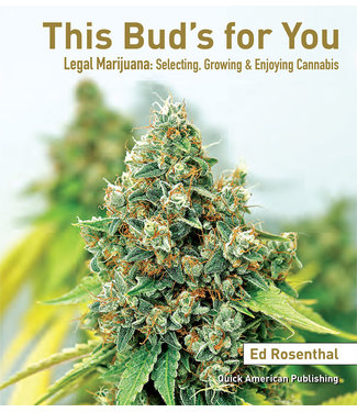 This Bud's For You (Ed Rosenthal)