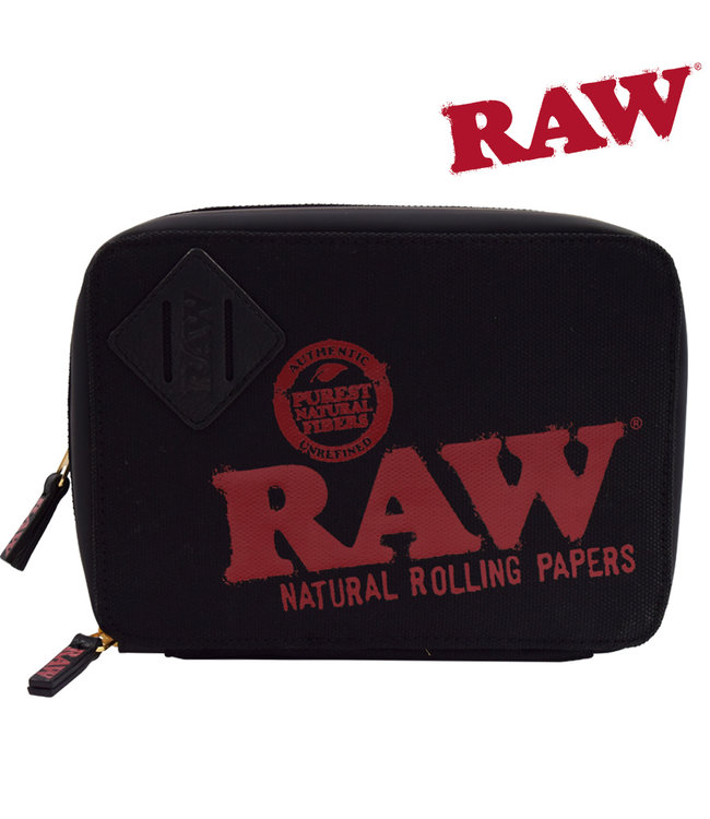 RAW RAW Trapp Kit Stash Bag