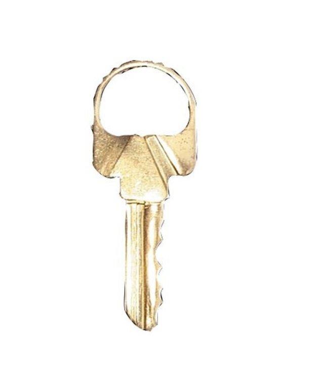 Key Roach Clip