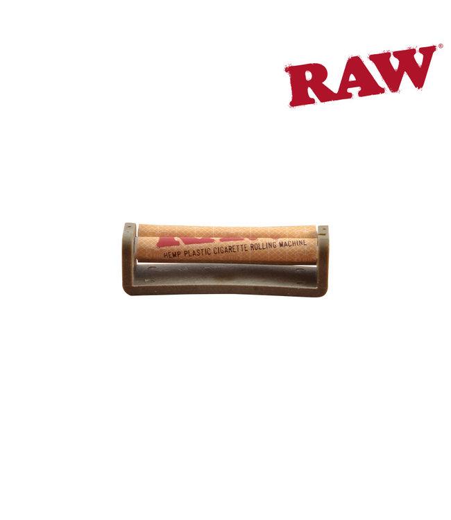 RAW RAW Hemp Plastic Roller