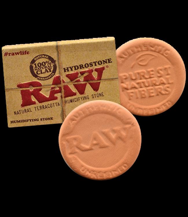 RAW RAW Hydrostone