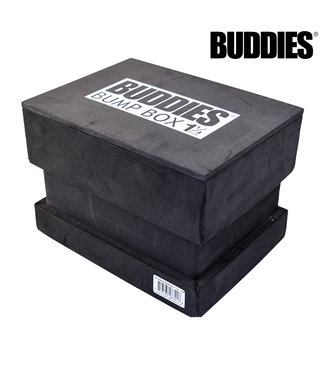 Buddies Buddies Bump Box Cone Filler