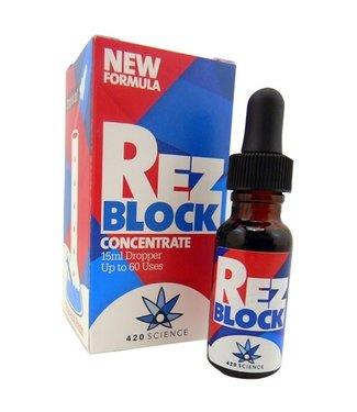 Rez Block Rez Block