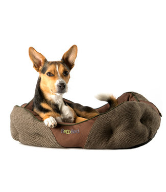 """Beco Donut Bed - Extra Small 18"""""""