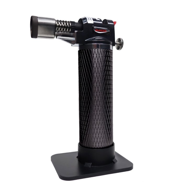 Blazer Blazer Stingray GB4001 Torch - Black