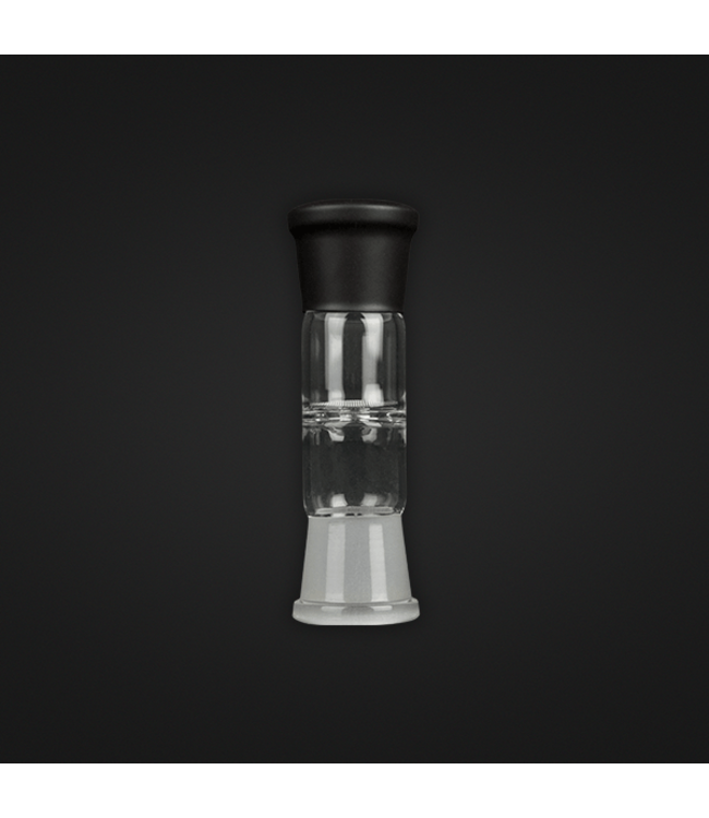 Arizer Arizer Extreme Q / V-Tower Glass Cyclone Bowl