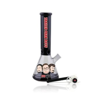 "Trailer Park Boys Trailer Park Boys 12"" Beaker, The Boys"