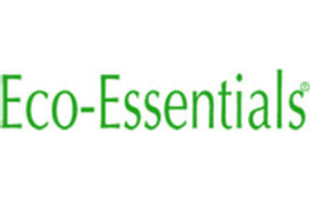 Eco-Essentials