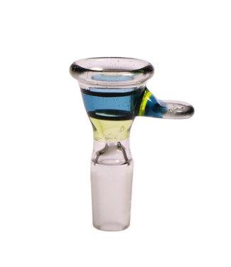 IL Glass IL Glass 14mm UV Bowl