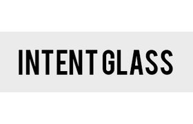 Intent Glass