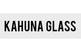Kahuna Glass