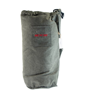 "ROOR ROOR Bag 20"" Small"