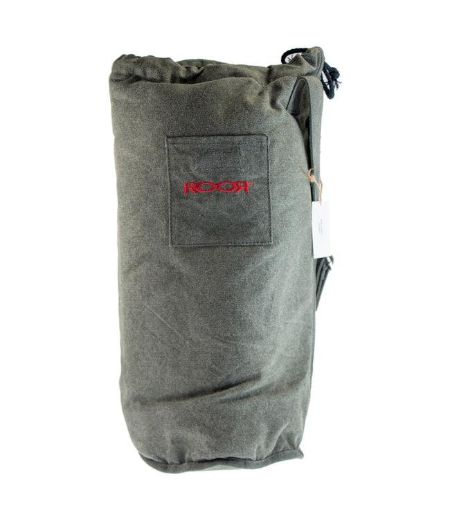 """ROOR ROOR Bag 20"""" Small"""