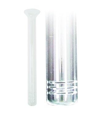 Glass Diffuser Downstem 16mm