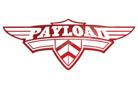 Payload Bags