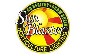 Sunblaster