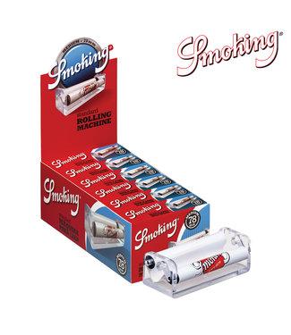 Smoking Smoking Acrylic Roller 78mm
