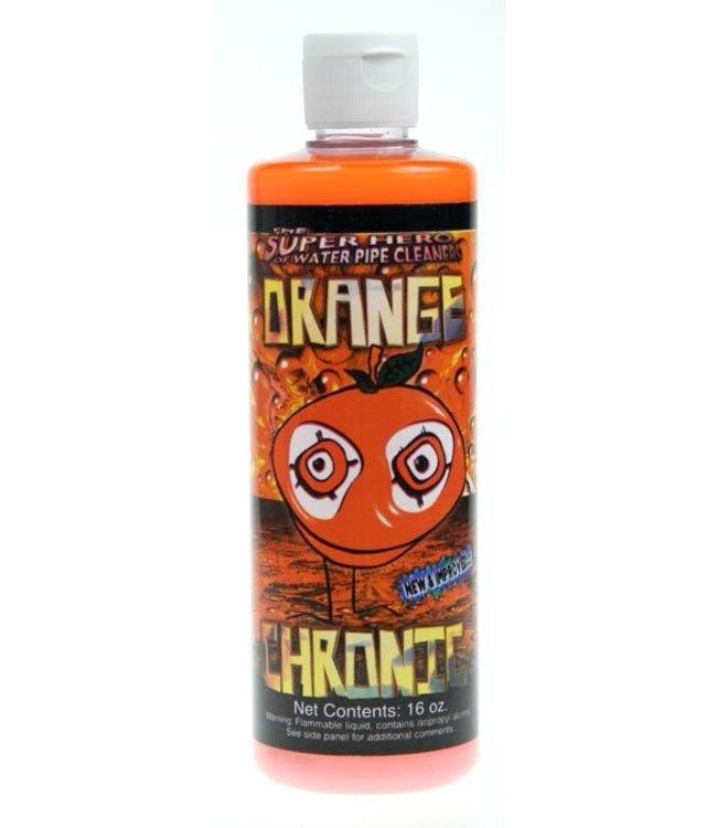 Orange Chronic Orange Chronic Daily Use Cleaner 16oz