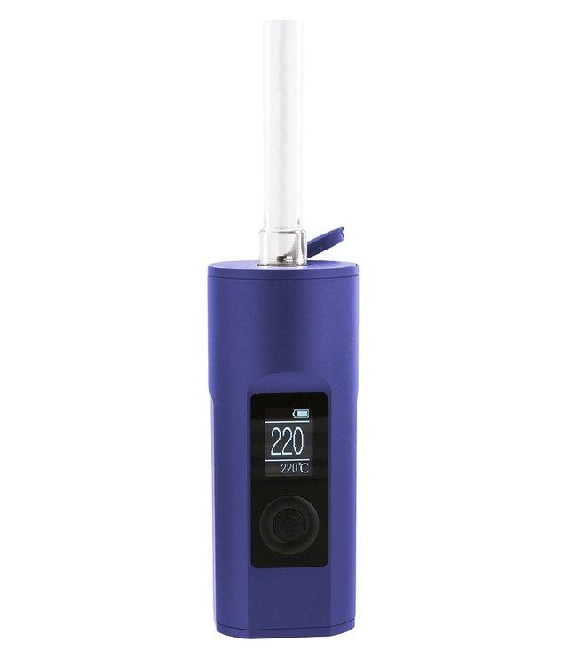 Arizer Arizer Solo II Portable Vaporizer Mystic Blue