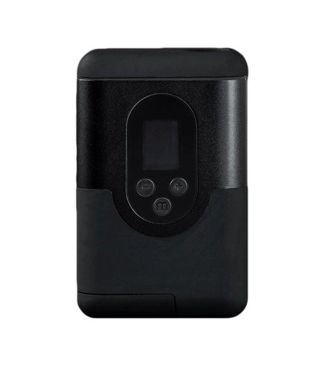 Arizer Arizer ArGo Portable Vaporizer Black