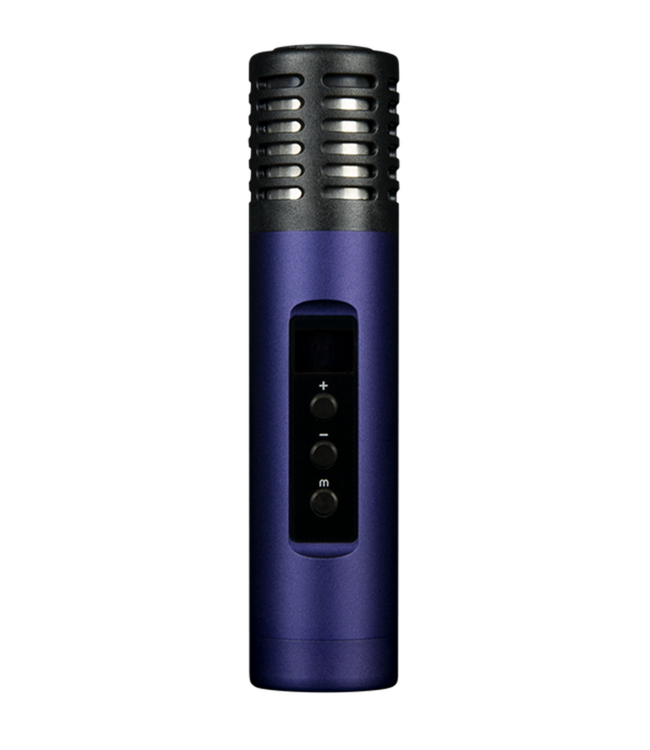 Arizer Arizer Air II Mystic Blue