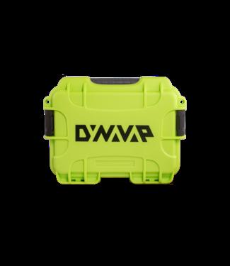 Dynavap 2019 M PhantoM Kit w/ Case
